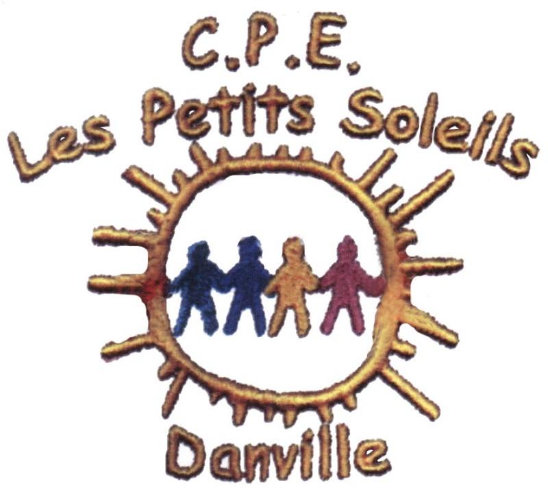 thumbnail_Nouveau-logo-CPE-1